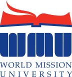 WMU Online Education